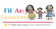 Fil-Am Learners