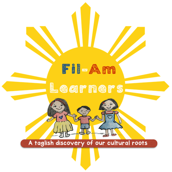 Fil-Am Learners