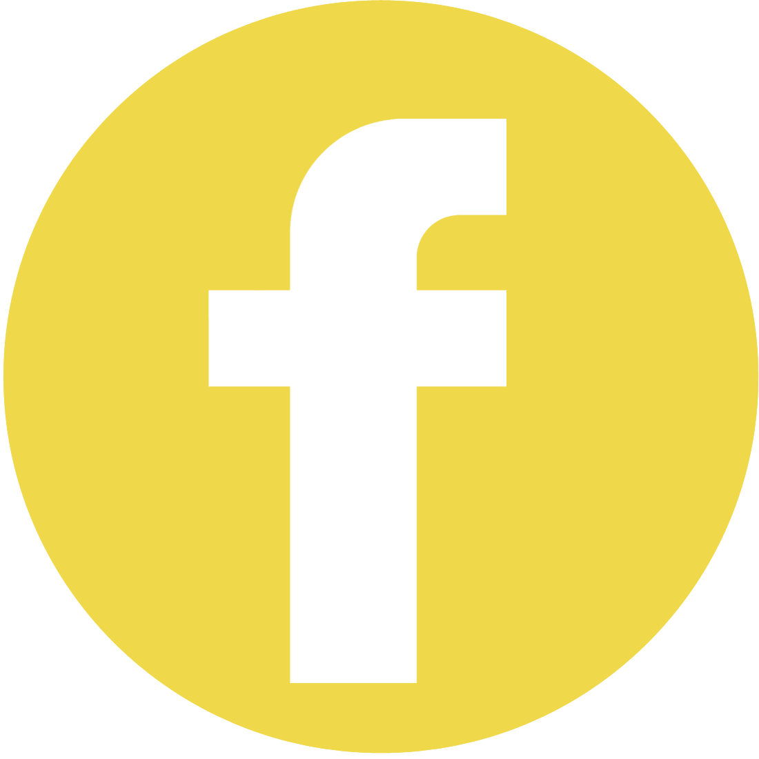 White Facebook F Icon Share On Facebook Fil Am Learners